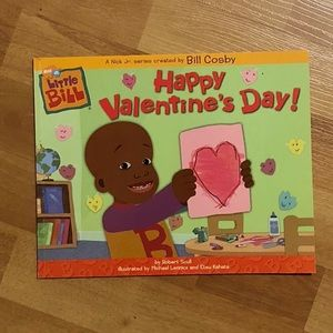 Other - Kids story book